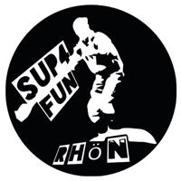 Sup4Fun Rhön